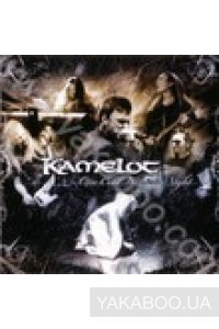 Фото - Kamelot: One Cold Winter's Night