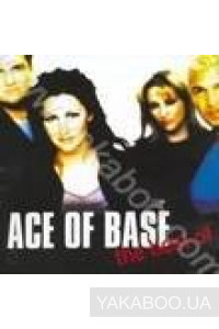 Фото - Ace of Base: The Best