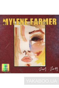 Фото - Mylene Farmer: Best of 2001-2011