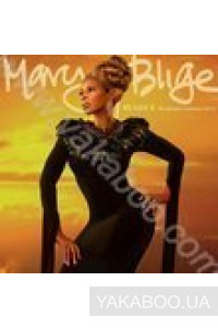 Фото - Mary J Blige: My Life II... The Journey Continues