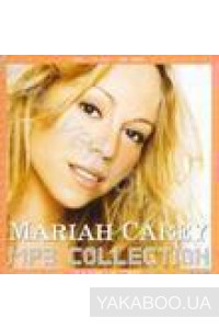 Фото - Mariah Carey (mp3)