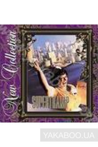 Фото - New Collection: Supertramp