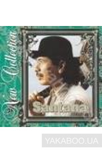 Фото - New Collection: Carlos Santana