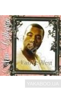 Фото - New Collection: Kanye West