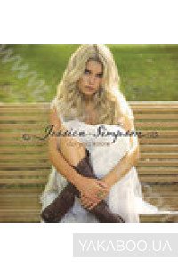 Фото - Jessica Simpson: Do You Know