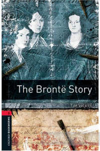 Фото - The Bronte Story