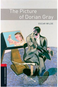 Фото - The Picture of Dorian Gray