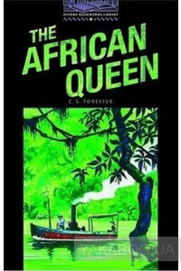 Фото - The African Queen