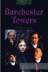 Фото - Barchester Towers