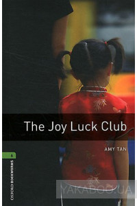 Фото - The Joy Luck Club