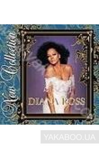 Фото - New Collection: Diana Ross
