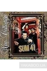 Фото - New Collection: Sum 41
