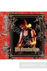 Фото - New Collection: The Cranberries