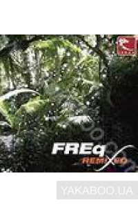 Фото - FREq: Remixed