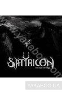 Фото - Satyricon: The Age of Nero