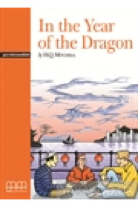 Фото - In the year of the Dragon. Level 3