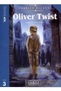 Фото - Oliver Twist. Teacher's Book Pack. Level 3