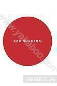 Фото - Red Snapper: Red Snapper