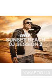 Фото - ATB: Sunset Beach DJ Session 2 (2 CDs)