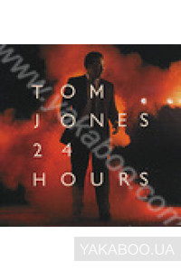Фото - Tom Jones: 24 Hours