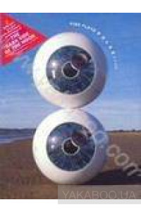 Фото - Pink Floyd: Pulse (2 DVD) (Import)