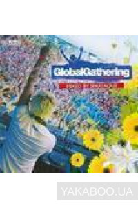 Фото - Global Gathering. Mixed by Spartaque
