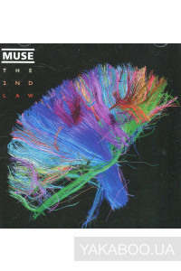 Фото - Muse: The 2nd Law