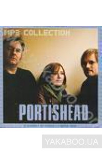 Фото - Portishead (mp3)