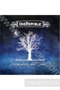Фото - One Republic: Dreaming Out Loud