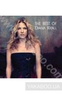 Фото - Diana Krall: The Best