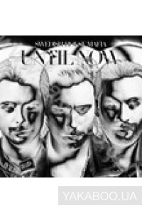 Фото - Swedish House Mafia: Until One 2012