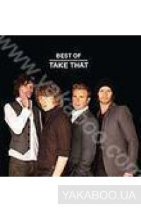 Фото - Take That: Best