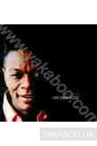 Фото - Nat King Cole: Very Best of Nat King Cole (Import)