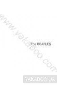 Фото - The Beatles: The Beatles [White Album] (Remastered) (2 LPs) (Import)