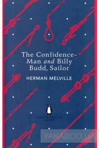 Фото - The Confidence - Man and Billy Budd, Sailor