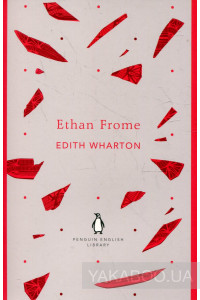 Фото - Ethan Frome