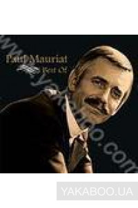 Фото - Paul Mauriat: Best of