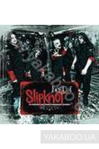 Фото - Slipknot: Best