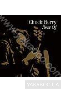 Фото - Chuck Berry: Best