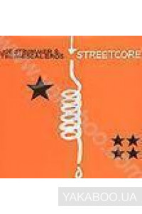 Фото - Joe Strummer & The Mescaleros: Streetcore