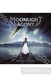 Фото - Moonlight Agony: Silent Waters