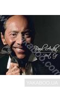 Фото - Paul Anka: Best