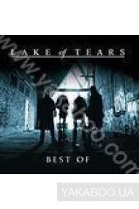 Фото - Lake of Tears: Best