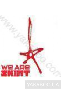 Фото - Various Artists: We Are Skint (Import)