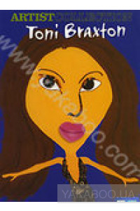 Фото - Toni Braxton: Artist Collection (DVD) (Import)