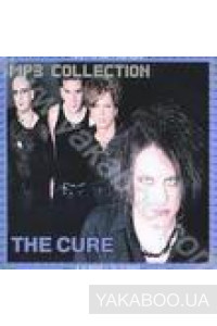 Фото - The Cure (mp3)