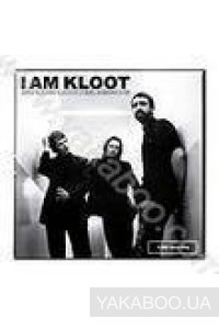 Фото - I Am Kloot. BBC Radio 1 John Peel Sessions