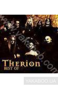 Фото - Therion: Best