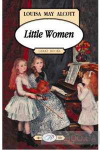 Фото - Little Women
