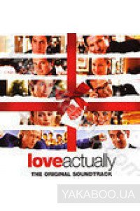 Фото - Original Soundtrack: Love Actualy